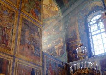 10_Фрески-Успенского-собора