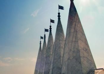 13_Звонница---признанный-символ-города