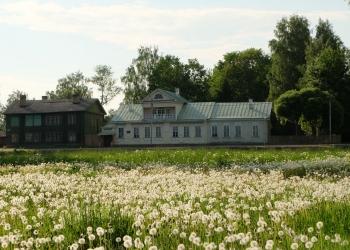 18_Государственный-Дом-музей-Н.А