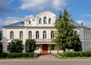 3_Дом-лесопромышленников-Воложбенских