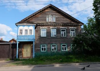 4_Орловская-улица