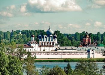 7_Панорама-Тихвинского-Успенского-монастыря