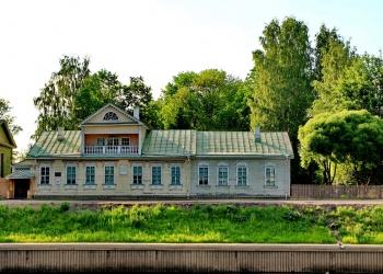 1_Государственный-дом-музей-Н.А