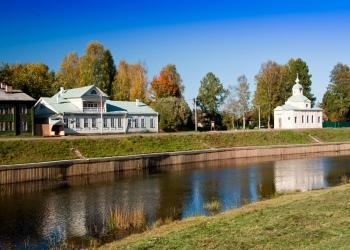2_Государственный-дом-музей-Н.А