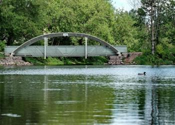 1_мостик-в-Захаровском-парке