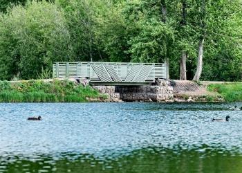 2_мостик-в-Захаровском-парке