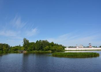 3_Вид-на-Захаровский-парк
