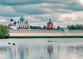 2_Тихвинский-Богородичный-Успенский-мужской-монастырь