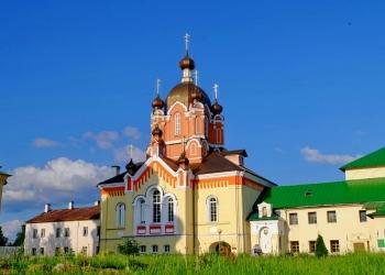 13_Крестовоздвиженская-церковь,-1877-г.