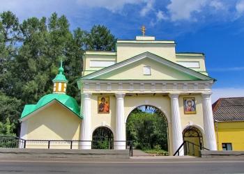 17_Парадные-врата,-1805-г.