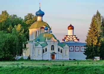 3_Церковь-(Крылечко)