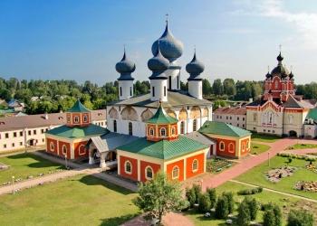 6_Успенский-собор