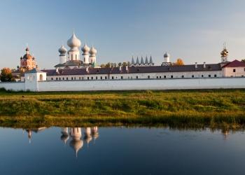 1_Тихвинский-Богородичный-Успенский-мужской-монастырь