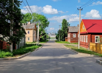 1_Улица-Орловская