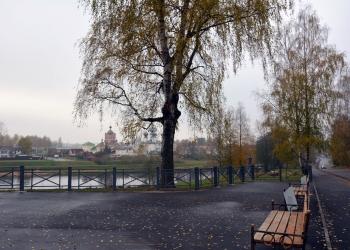 4_Смотровая-площадка-на-Фишевой-горе