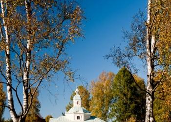 3_Церковь-Всех-Святых-(Полковая),-1776-г