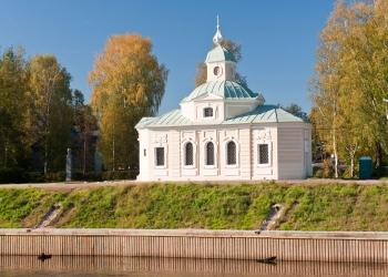 5_Церковь-Всех-Святых-(Полковая),-1776-г